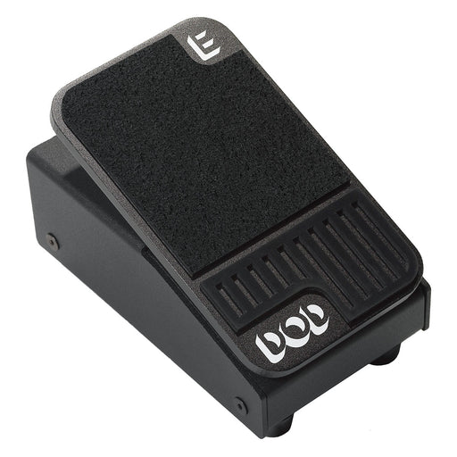 Digitech DOD Passive Mini Expression Pedal
