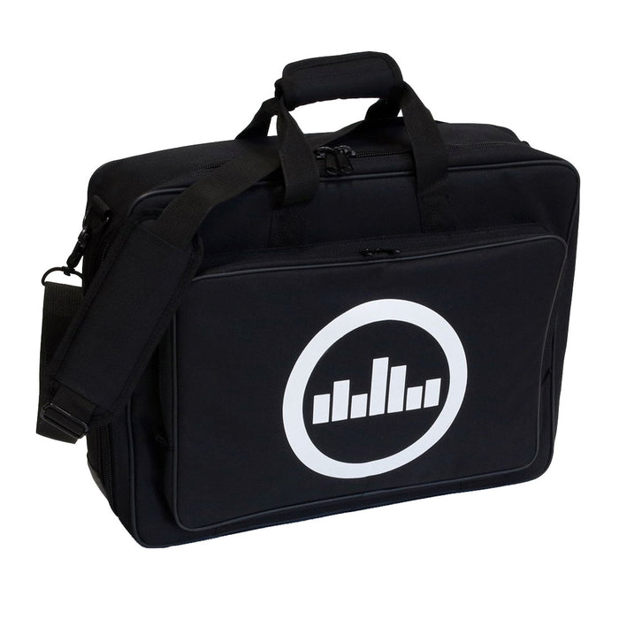 Temple Audio Duo 17 Soft Carrying Case