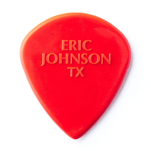 Dunlop Eric Johnson Classic Jazz III Guitar Picks 36-Pack 47BEJ3N