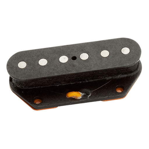 "Seymour Duncan Billy Gibbons Signature ""Gilly"" Tele Stack Bridge Pickup"