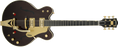 Gretsch G6122T-62 Vintage Select '62 Chet Atkins Country Gentleman Hollow Body