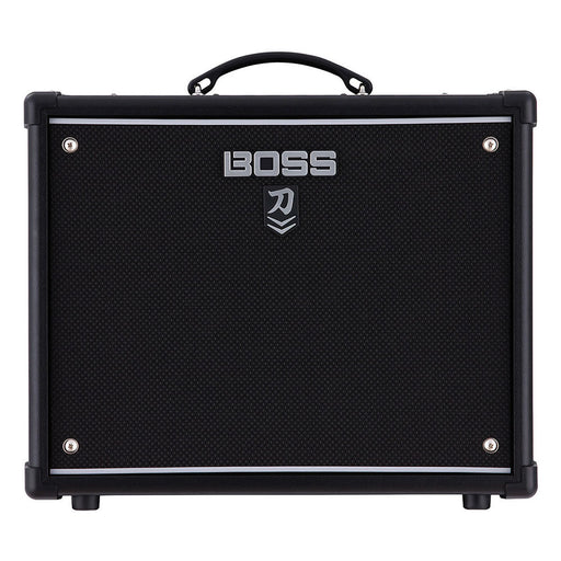 Boss Katana-100 MkII 100 Watt Combo Amplifier