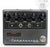 Keeley Electronics Compressor Pro - World Renown Compression by Keeley