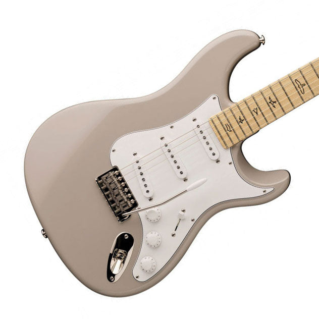 PRS Silver Sky Electric Guitar Maple Fretboard Moc Sand