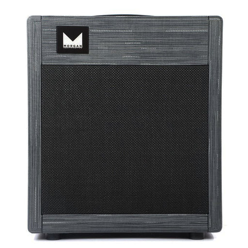Morgan Amps PR5 5-Watt Combo Amplifier Twilight