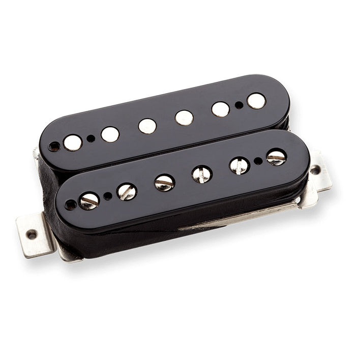Seymour Duncan SH-18 Whole Lotta Humbucker 52mm Bridge Pickup - Black