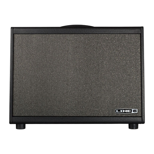 Line6 PowerCab 112 Active Guitar Speaker System