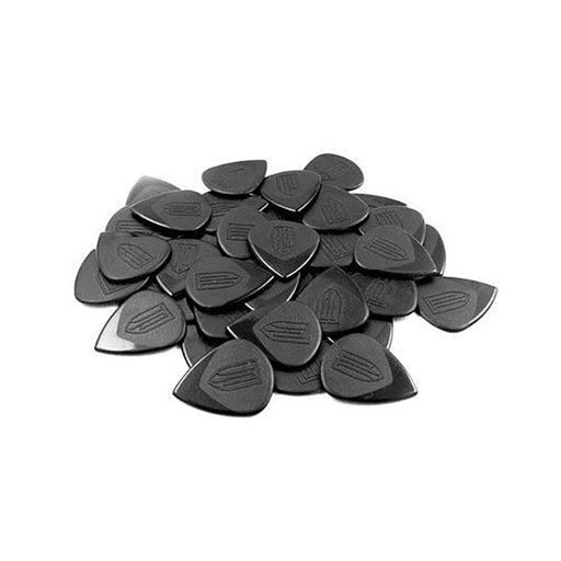 Dunlop 427BJP Ultex Jazz III John Petrucci Easy Glide Guitar Picks 36 Pack