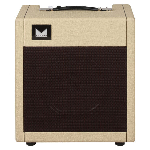 Morgan Amps PR12 Combo Amplifer