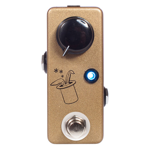 JHS Pedals Prestige Buffer Boost Tone Enhancer