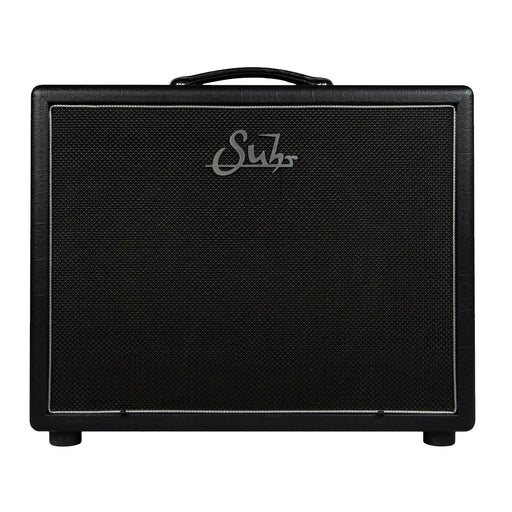 Suhr PT15 1x12 Cabinet Celestion G12H75 Creamback Loaded