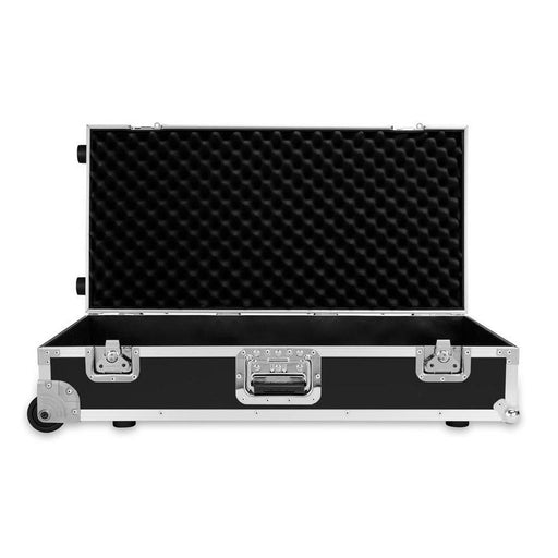Pedaltrain Tour Case with Wheels For Classic PRO / Novo 32 / PT-PRO