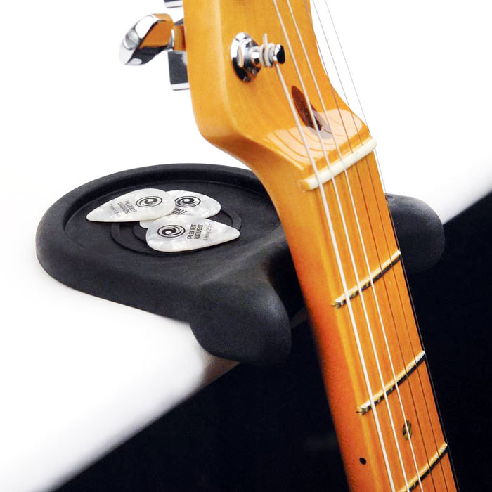 D'Addario PW-GR-01 Guitar Rest Guitar Stand