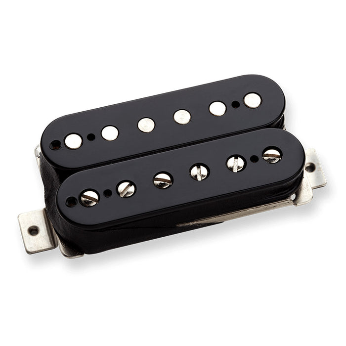 "Seymour Duncan George Lynch Signature ""Hunter"" Humbucker Pickup"