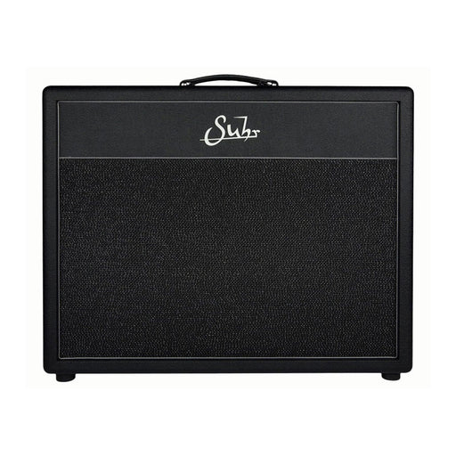 Suhr Hedgehog 2x12 Open Back Speaker Cabinet