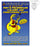 3-Pack! Gorgomyte Fret & Fingerboard Cleaner