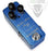 One Control Baltic Blue Fuzz Pedal - Designed By BJF