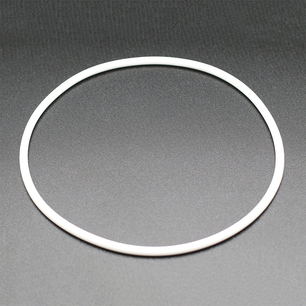 Spare O-ring - A6XXX SALTED LINE