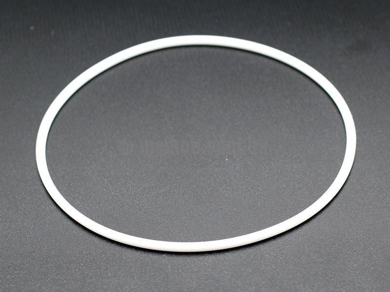130mm x 3.5 mm Spare O-ring - A6XXX SALTED LINE