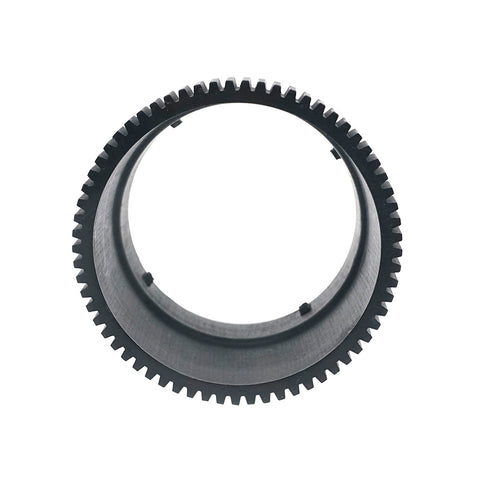 A6xxx series Salted Line zoom gear for Sony 18-135mm lens - A6XXX SALTED LINE