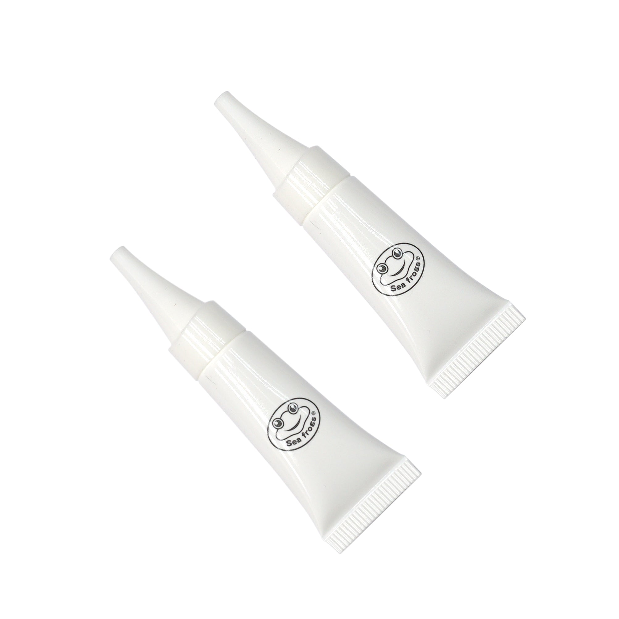 Silicone grease (2 pieces) - A6XXX SALTED LINE