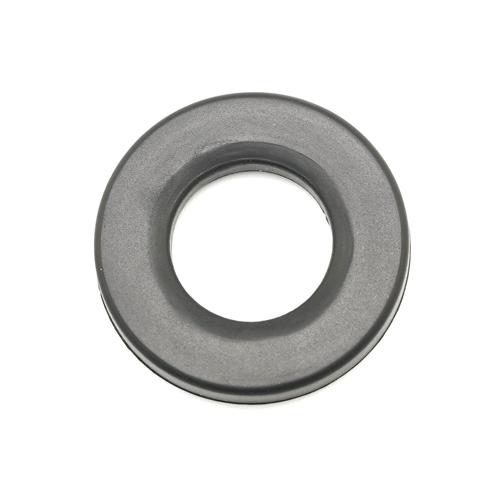 Spare Rubber eyepiece for viewfinder - A6XXX SALTED LINE