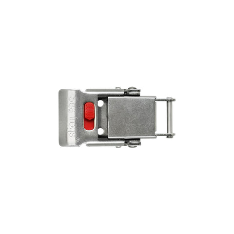Spare Part (Metal latch for A6xxx & RX1xx Salted Line series) - A6XXX SALTED LINE