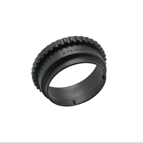 Zoom gear for Fujifilm XF 10-24mm lens - A6XXX SALTED LINE