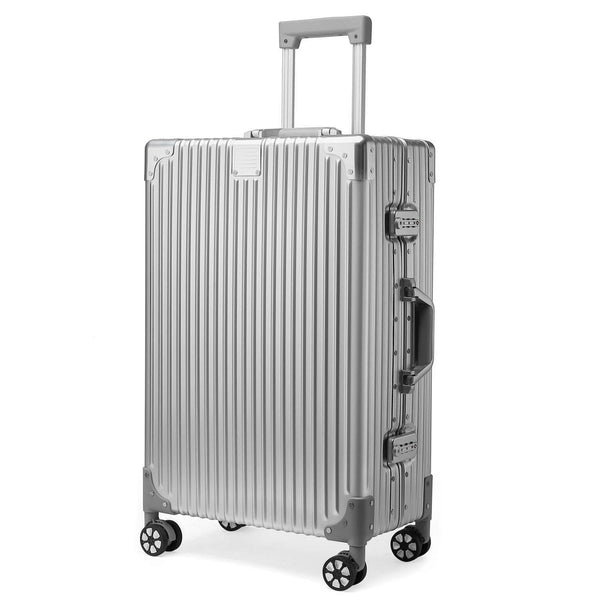 Kroeus Luggage L1805