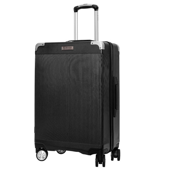 Spinner Carry On Luggage Hardshell TSA Lock suitcase