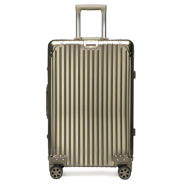 Kroeus Luggage L1801