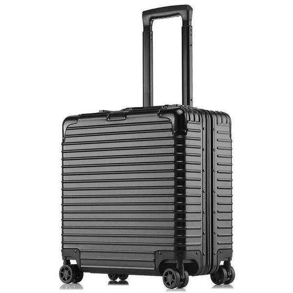 Kroeus Luggage L1803