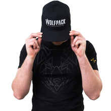 Load image into Gallery viewer, Wolfpack T-Shirt