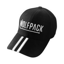 Load image into Gallery viewer, Wolfpack Baseball cap