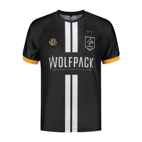 Wolfpack Football shirt