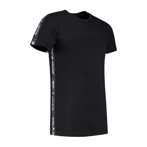 Stealth Mode Tee