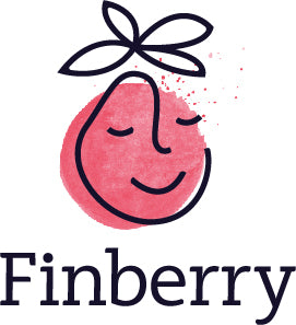 Finberry