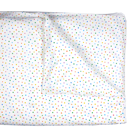Stars Single Duvet Cover - Finberry