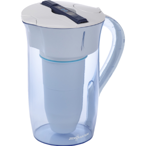 ZeroWater 10 Cup Round / 2.3L Jug