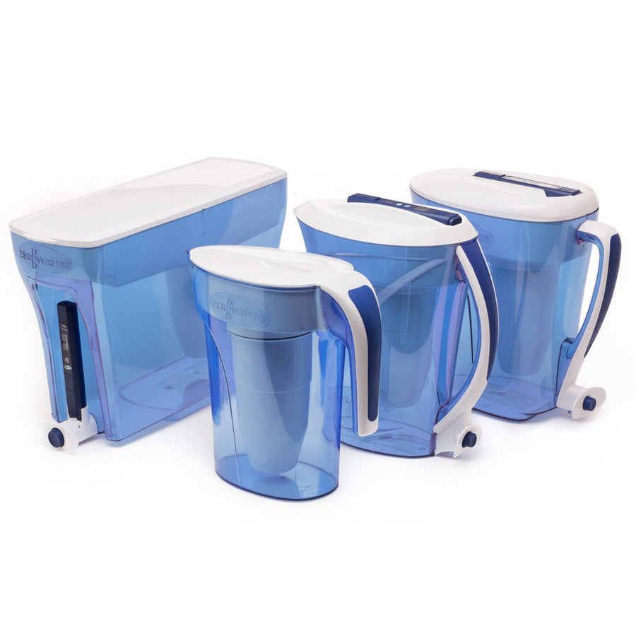 ZeroWater 23 Cup / 5.4L Dispenser