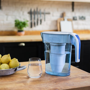 ZeroWater 7 Cup / 1.7L Jug
