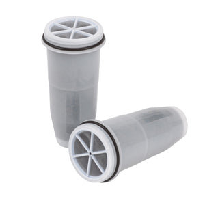 Portable Replacement Filters