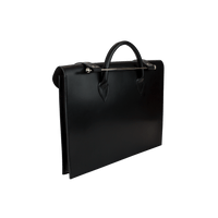 Music Case - Black