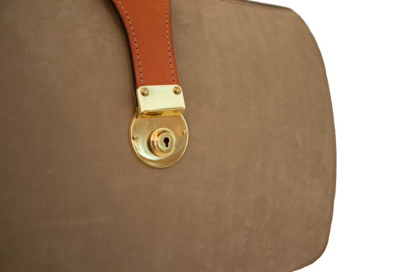 Bespoke Ladies Bag
