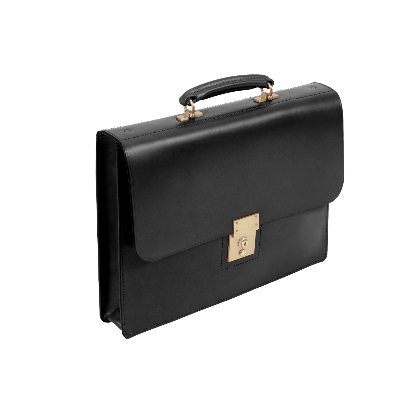 Westminster 1 - Black