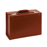 Pilot Case - Chestnut