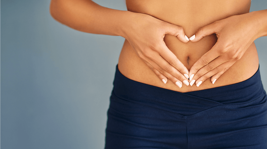 3 Simple Ways To Feel Better Digestive Health by Tonight!