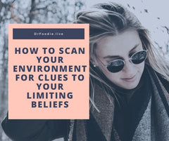 scan your environment