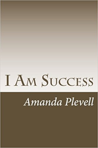 I Am Success Book