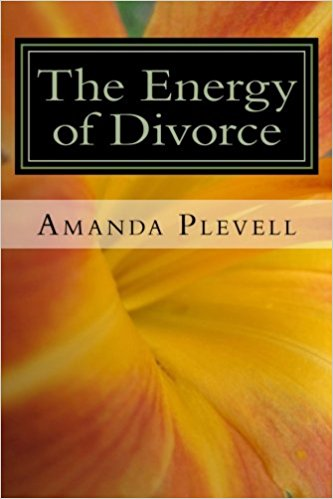 The Energy of Divorce Book Club Official Study Group Support Kit